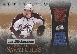Matt Duchene - #/150 (Colorado Avalanche)