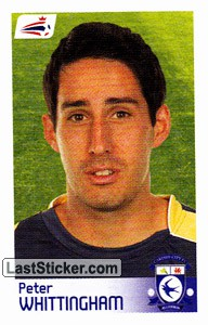 Peter Whittingham (Cardiff City)