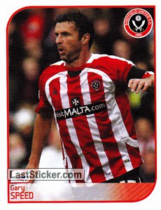 Sticker No.276 (Championship conundrums)