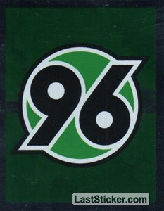 Wappen (Hannover 96)