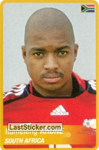 Khune (South Africa)