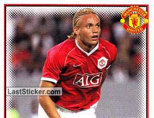 Wes Brown (1 of 2)