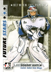 Robert Mayer (Future Stars)