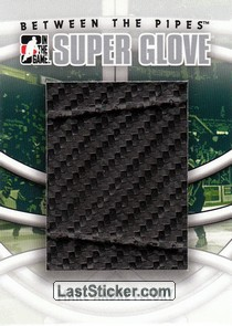 Marc-Andre Fleury (Super Glove)