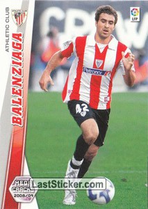 Balenziaga (Athletic Club)