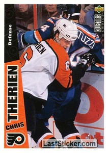 Chris Therien (Flyers)