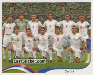 Equipo (Serbia)