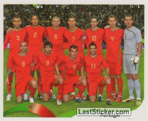 Equipo (Portugal)