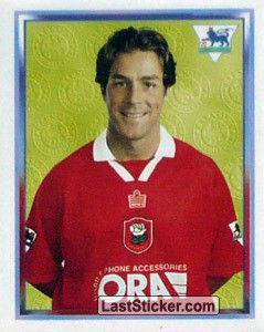 Ashley Ward (Barnsley)