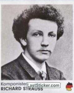 Richard Strauss (Komponisten)