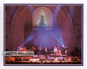 Cadogan Hall (Live Events)