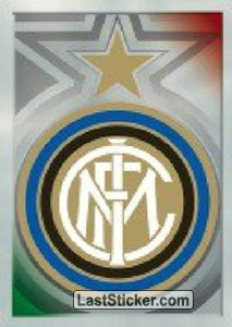 Scudetto (Inter) (Inter)