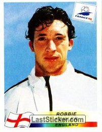 Robbie Fowler (ENG)