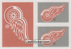 Logo (Detroit Red Wings)