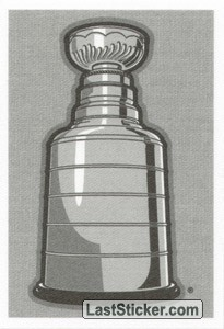 Stanley Cup Trophy (NHL)
