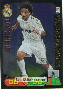 Marcelo (Real Madrid)