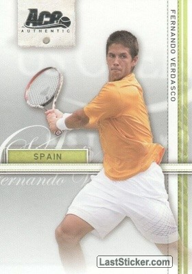 Fernando Verdasco (Common)